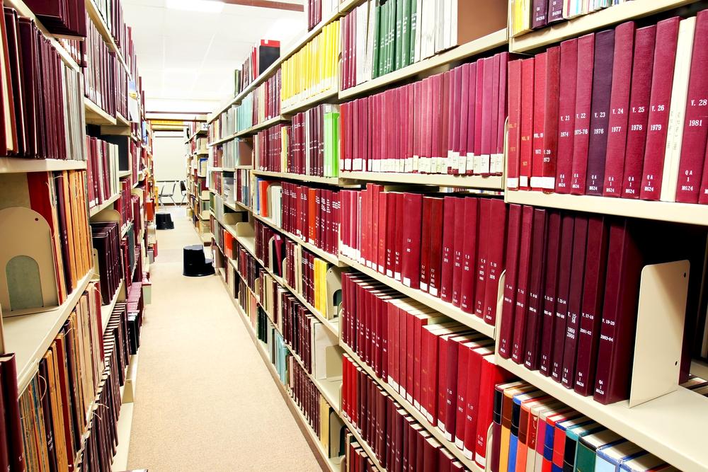 Требования ВАК к диссертациям