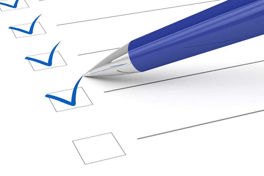 требования к кандидатской диссертации