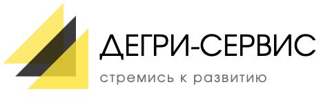 Диссертации и научные статьи на Заказ | 100% Гарантия